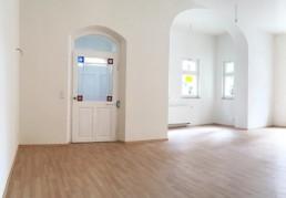 Büroräume in der Südstadt | Nürnberg