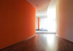 Büroräume im Nordostpark | Nürnberg