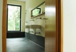 Badezimmer ohne Fliesen | Nürnberg
