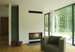 Wohnräume mit Aussicht | Nürnberg